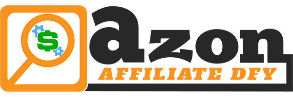 Azon Affiliate Juicing Riches Review