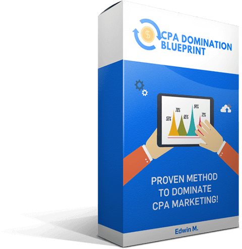 CPA Domination Blueprint Review