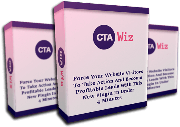 CTA Wiz Review