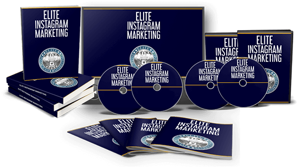 Elite Instagram Marketing Review