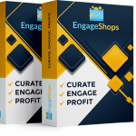 EngageShops Review