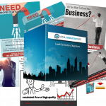 Lead Generation Objections Review