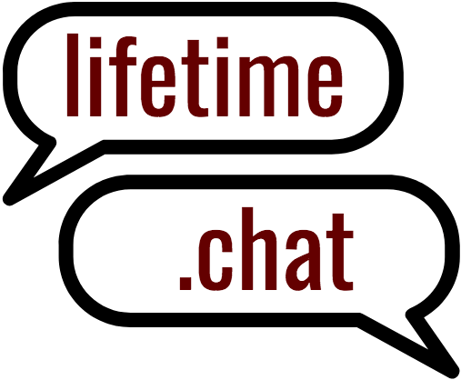 Lifetime.Chat Review