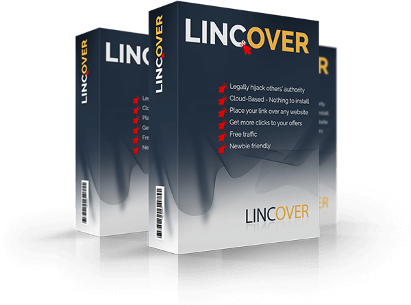 Lincover Review