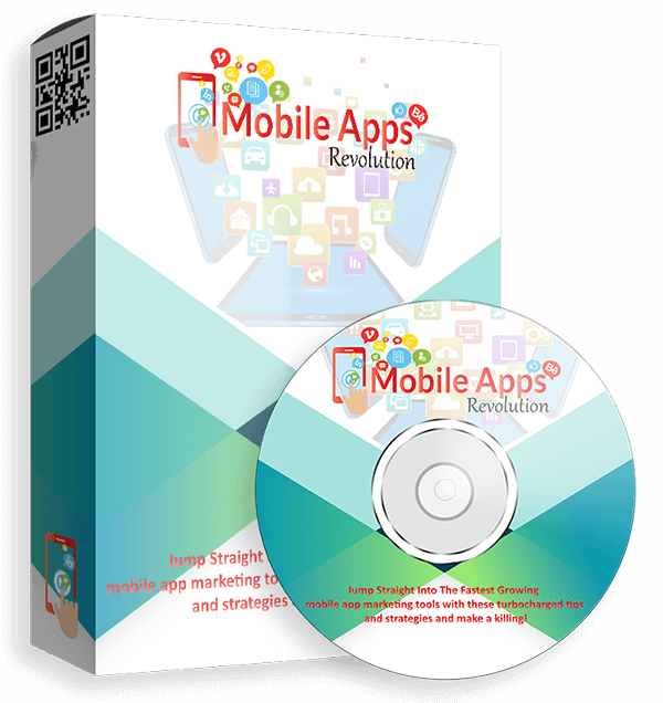 Mobile Apps Revolution Review