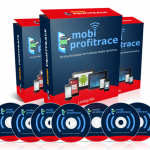 Mobile Profitrace Review