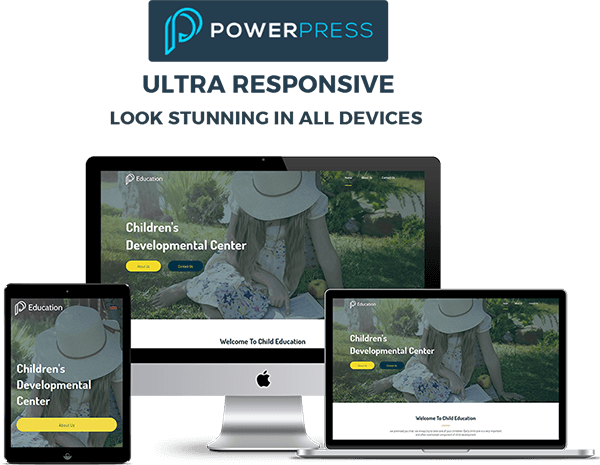 PowerPress WordPress Theme Review – Honest Review