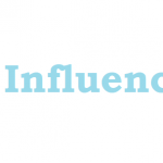 SP Influencer Review