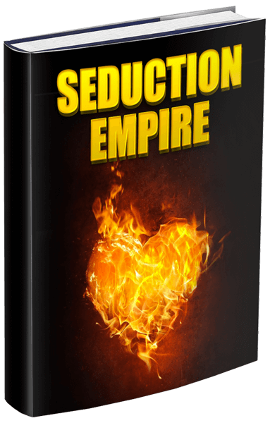 Seduction Empire Review