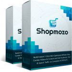 ShopMozo Review