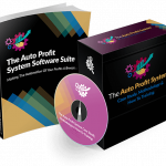 The Auto Profit System Review