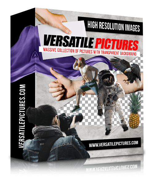 Versatile Pictures Review
