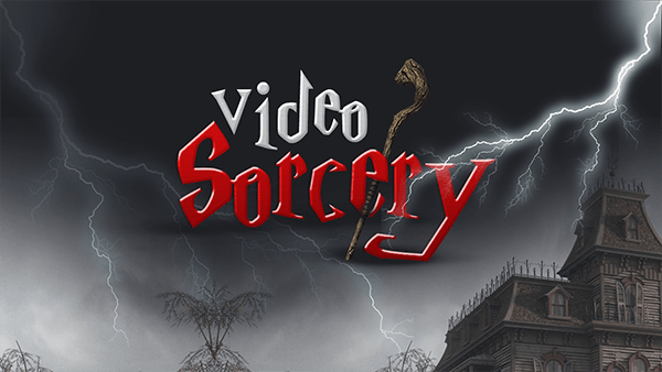 Video Sorcery Review