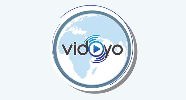 Vidoyo Review