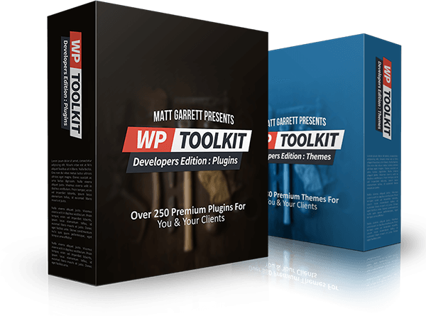 WP Toolkit Developers Edition Review