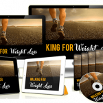 Walking For Weight Loss Review