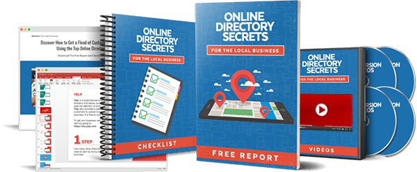 2018 Top Online Directories Review