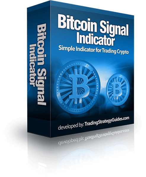 Bitcoin Signal Indicator Review