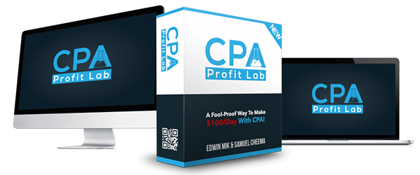 CPA Profit Lab Review