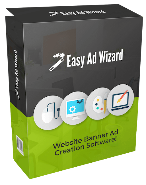 Easy Ad Wizard Review – Instantly Monetize Any Site in Seconds