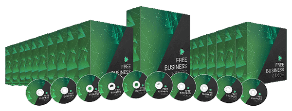 Free Business Videos Review
