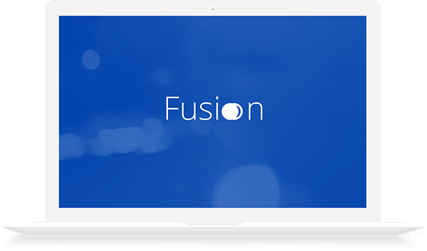 Fusion Review