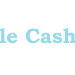 Google Cash Cow Review