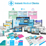 Instant Medical Clients Review