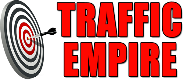 Traffic Empire Review