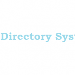 Ultimate Directory System 2018 Review