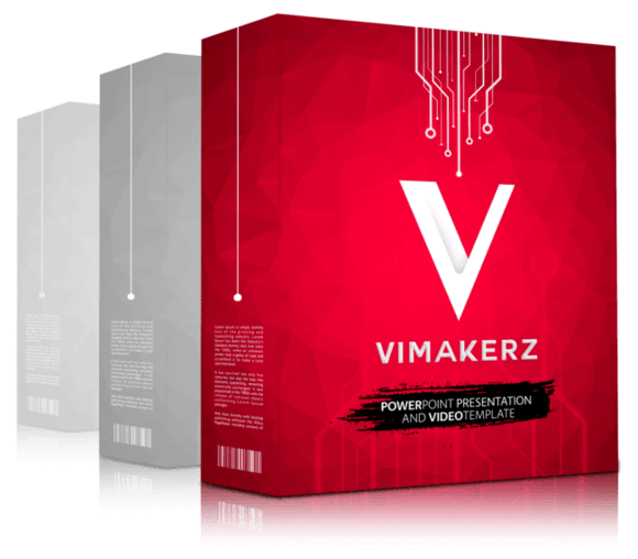 Vimakerz Video Templates Review