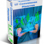 WP Conversion Monitor Review
