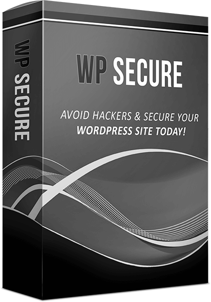 WP Secure Review