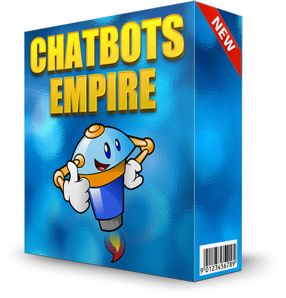 Chatbots Empire Review