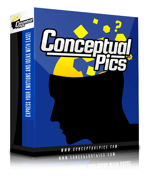Conceptual Pictures Review