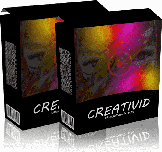 Creativid Review