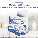 Facebook Remarketing 3.0 Success Toolkit PLR Review