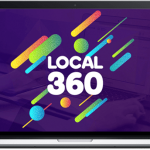 Local360 by VideoRemix Review
