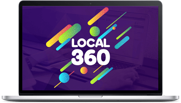 Local360 by VideoRemix Review – GIVES YOUR VIDEOS THE X-FACTOR