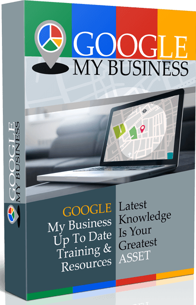 Maps Biz-In-A-Box Review