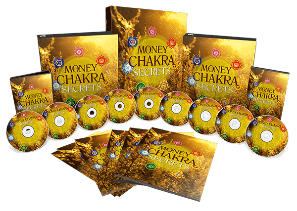 Money Chakra Secrets Review