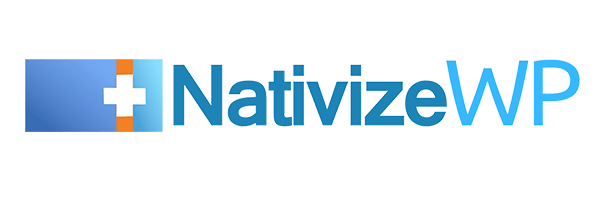 NativizeWP Review