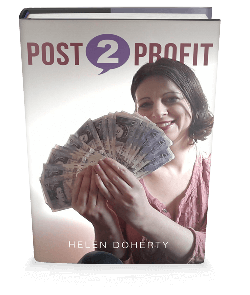Post2Profit Review