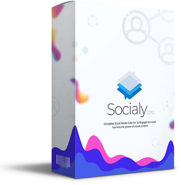 Socialy Pro Review