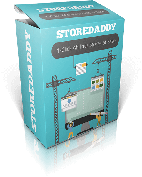 StoreDaddy Review