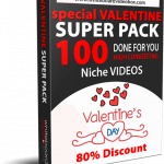 Super Video Pack Review