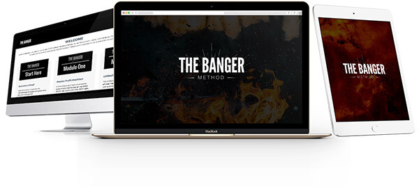 """The Banger Method Review – This """"Twist"""" Changes Everything"""