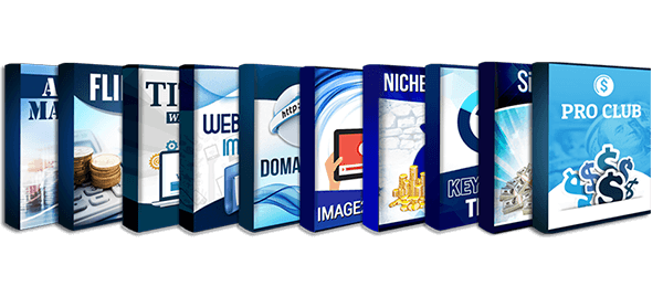 Traffic Titan 3.0 Review – Done For You Free Traffic Software