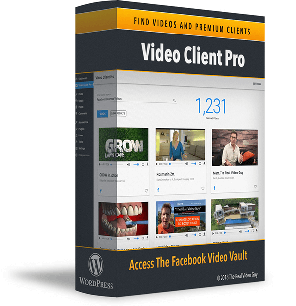 Video Client Pro Review