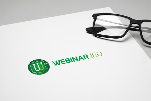 Webinar JEO Review